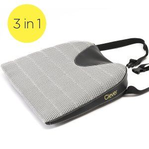 Top 10 Best Seat Cushion Review in 2021- A Step By Step Guide 2