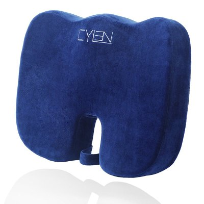 Top 10 Best Seat Cushion Review in 2021- A Step By Step Guide 5