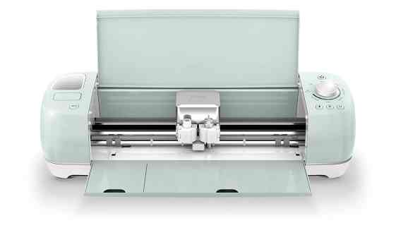 Top 10 Best Vinyl Cutter Machines Review In 2020 – A Step By Step Guide 1