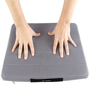 Top 10 Best Seat Cushion Review in 2021- A Step By Step Guide 9