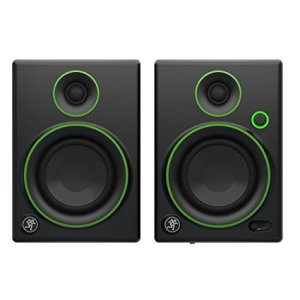 Top 10 Best USB Studio Monitor Speakers Review In 2020- A Step By Step Guide 4