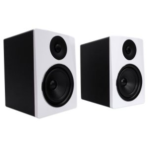 Top 10 Best USB Studio Monitor Speakers Review In 2020- A Step By Step Guide 2