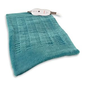 Top 10 Best Electric Heating Pads Review In 2020- A Step By Step Guide 5