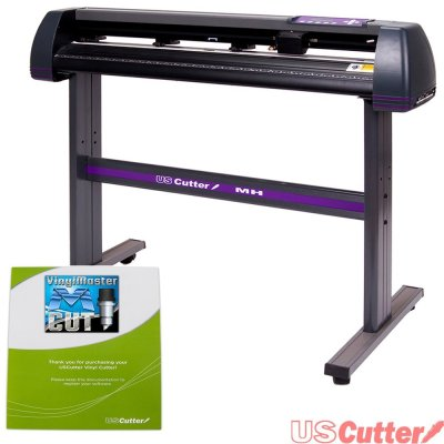 Top 10 Best Vinyl Cutter Machines Review In 2020 – A Step By Step Guide 7