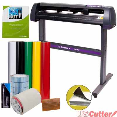 Top 10 Best Vinyl Cutter Machines Review In 2020 – A Step By Step Guide 6