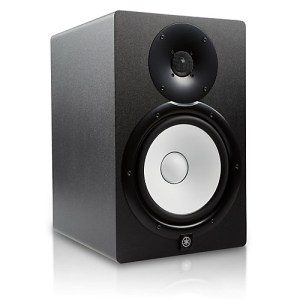 Top 10 Best USB Studio Monitor Speakers Review In 2020- A Step By Step Guide 8