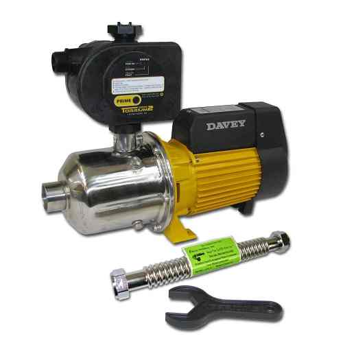 Davey Water Products BT20-30T2-USA