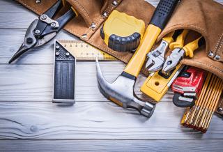 10 Best Grommet Tools- Buyer's Guide