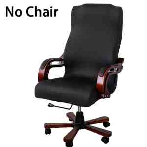 BTSKY Office Chair Covers