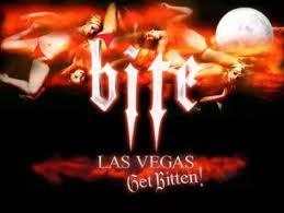 Bite Las Vegas Tickets