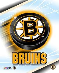 Boston Bruins Playoff Tickets