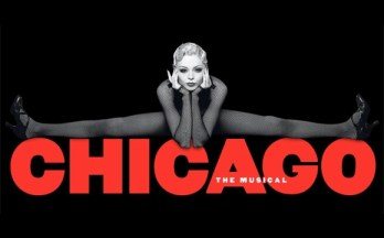 Chicago Broadway Tickets