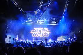 Star Wars in Concert Tickets