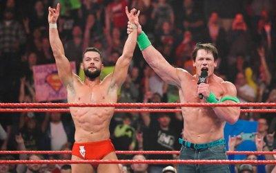 WWE Raw Last Minute Tickets