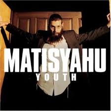 Matisyahu Tickets