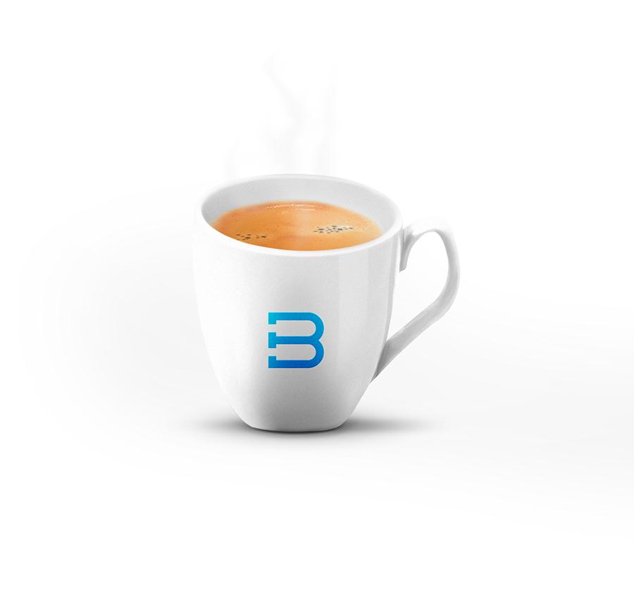 Buytron-agenzia-web-app-roma