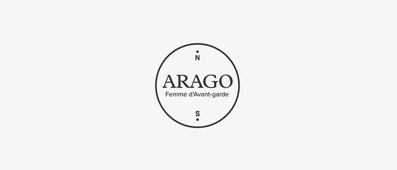 Arago ecommerce portfolio