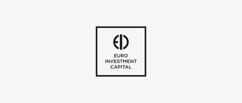Euro investment capital portfolio