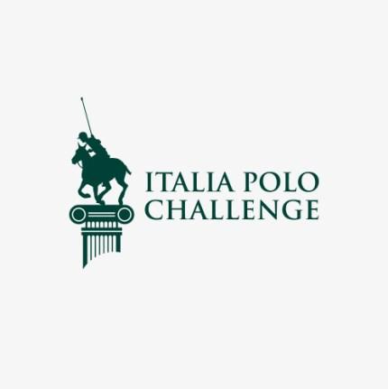 Italia Polo Challenge portfolio evento