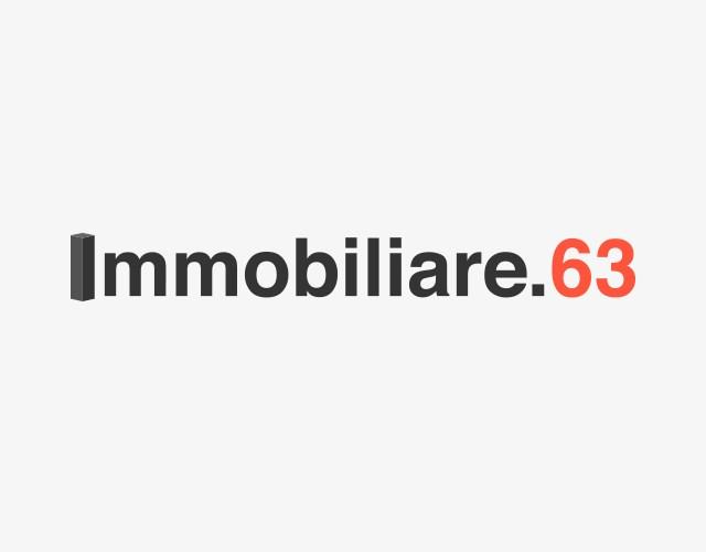 immobiliare 63 società gestione immobili