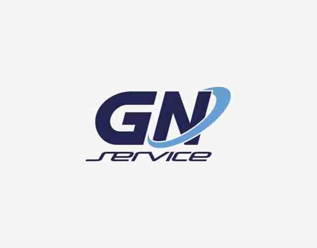GN Service portfolio buytron