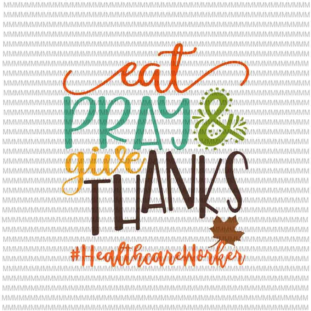 Download Eat Pray Love Svg - Layered SVG Cut File - Free Fonts ...