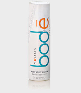 bode cleanse CONCENTRATE