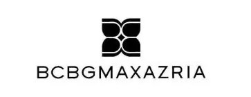 BCBGMAXAZRIA Coupons, Promotions, Specials for January 2019