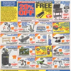 Harbor Freight 65 Mustang Headlight Wiring Diagram Tools Coupons Coupon Codes Promo Code