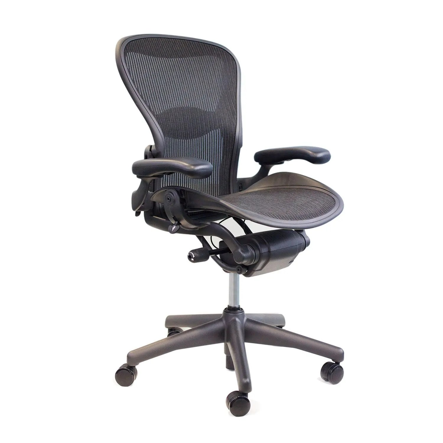 aeron chair sale democratic national committee herman miller b000hv6nvc 499 00 buyvia
