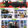 Black Friday 2016 Gamestop Ad Scan Buyvia