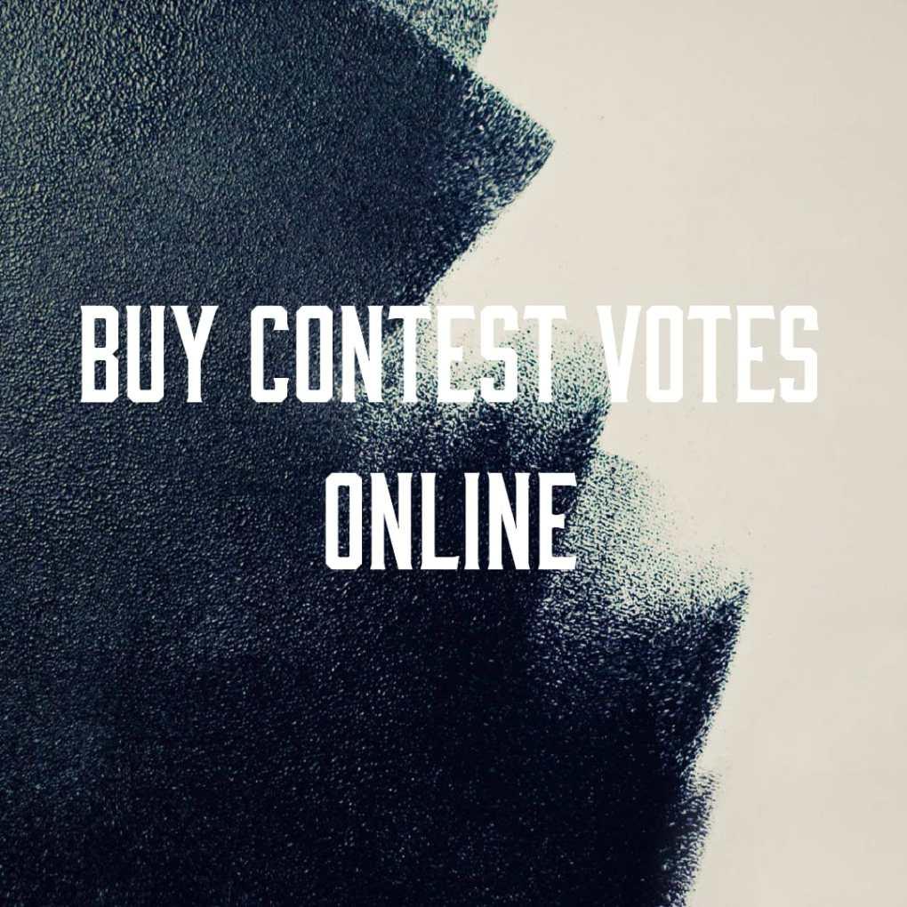 buy fast content votes online