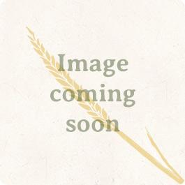 Buy Organic Almond Flour UK   125g - 10kg   BWFO