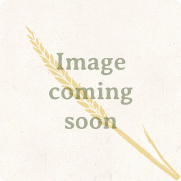 Buy Star Anise UK | 50g - 500g | Buy Wholefoods Online