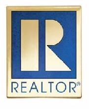 Nj real estate