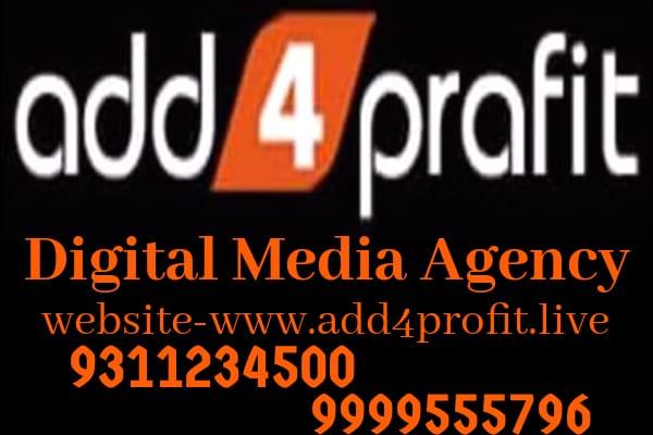 Digital Media Expert