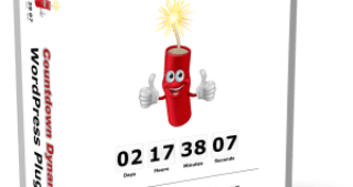 "Countdown Dynamite Review – Boosts your profits by 300% with unlimited, smart countdown timers, in just 30 seconds. Great for automating ""evergreen"" special offers and one-time offers, with just a few clicks"