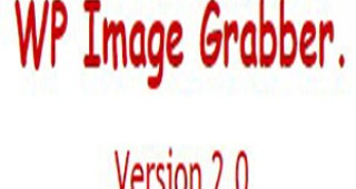 WP Image Grabber 2.0 Review – New Version Autoblog Wallpaper SEO and Easy Hosting