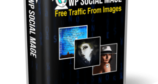 WP Mage Review Goes Viral Easily with Social