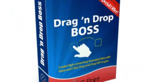 Drag 'n Drop Boss 2 Review – Discounts & Bonuses Download