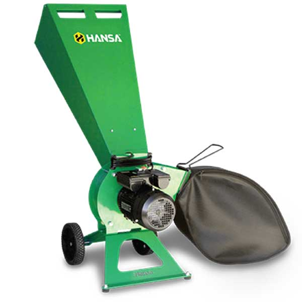 Garden Shredder Bunnings
