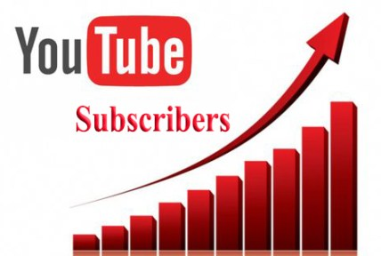 Buy Real YouTube Subscribers Cheap