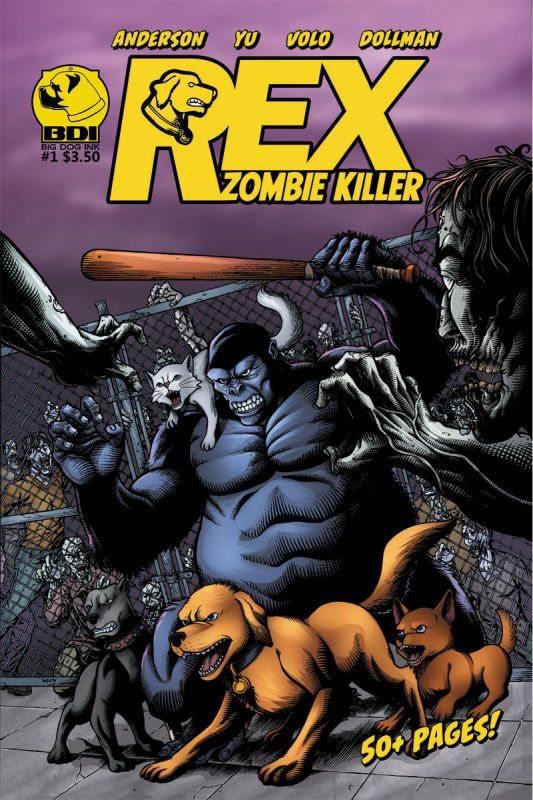 https://i0.wp.com/www.buyzombie.com/wp-content/uploads/2012/02/rex-zombie-killer.jpg?w=640