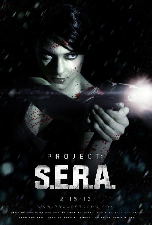 project-sera