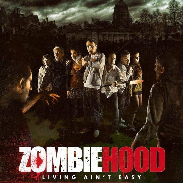 zombiehood