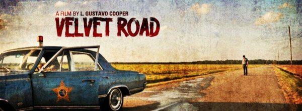 velvet-road