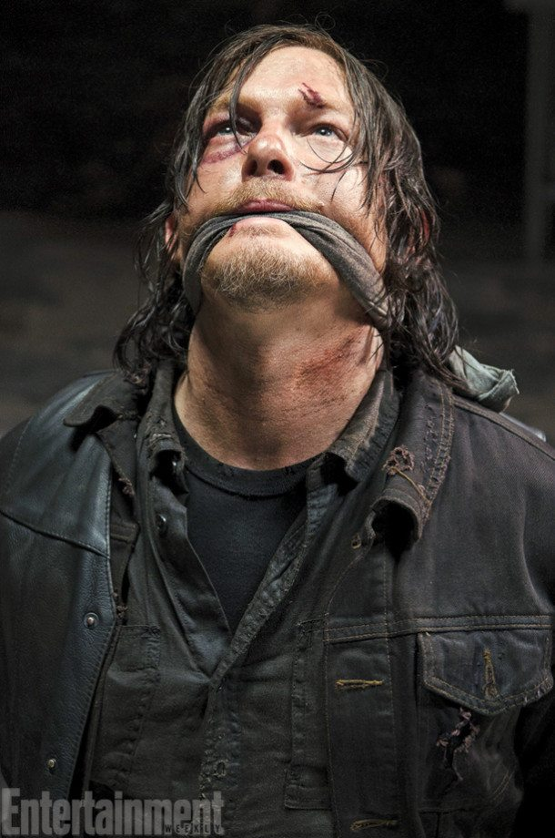 The-Walking-Dead-Season-5-Daryl-Dixon-610x920
