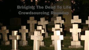crowdsourcinggraves1