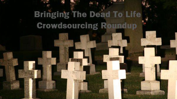 crowdsourcinggraves1