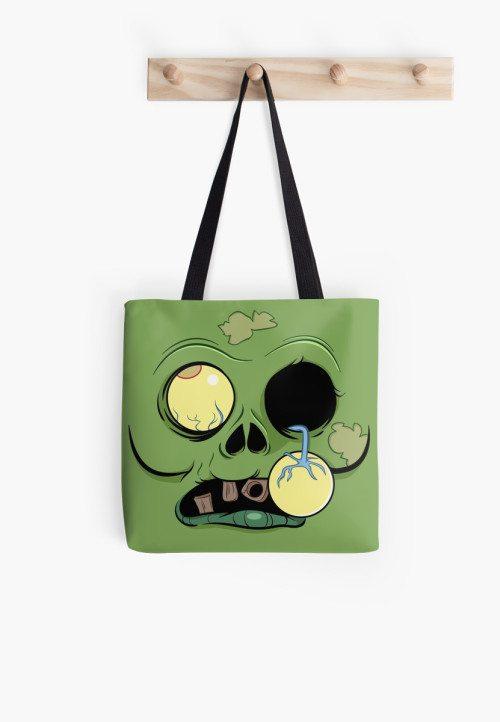 zombie-eye-bag